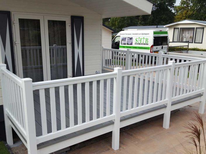 terras en veranda shtb
